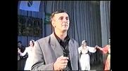 Lemi Alic - Majko I Buziko