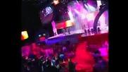 Bratq Argirovi - Kak Si Ti (nagradi na BG radio 2008)