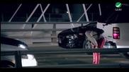 Видео - (2014-09-19 17:10:38)
