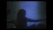 Offer Nissim Feat. Maya - You Never Know (offer Nissim Live Sh