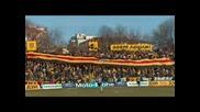 Botev Fans