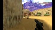 Pistol Bombsight final by inspectah_deck