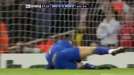 C.ronaldo - can be touched by manol4o:d