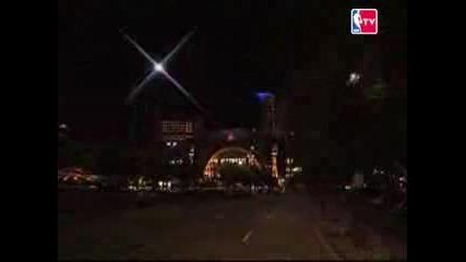 Boston Celtics Кой Ще Ги Спре?