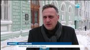 Няма бедстващи хора и откъснати населени места в област Варна