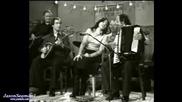 Haris Alexiou - I Garsona -превод - сервитьорка Χαρισ Αλεξιου - Γκαρσονα (1976)