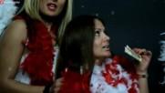New:christmas Song Adventskalender - Schwesta Ewa