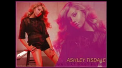 Ashley Tisdale - Snim4ici