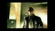 P. Diddy Ft. Keyshia Cole - Last Night Bgsub