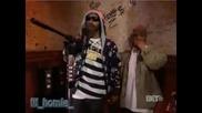 Rap City Freestyle - Styles P. & Swizz Beatz