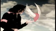 Michael Jackson - Loving You ...music Video