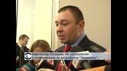 """Лазаров не е запознат с операция """"Червеите"""""""