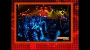 !!! Гръцко За Приятели - New Super Mix 2009!!!@dobrotica