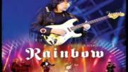 Ritchie Blackmore's Rainbow - Spotlight Kid ( Live At Loreley )