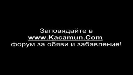 Kacamun.com