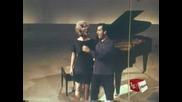 Neil Sedaka - I Tuoi Capricci`63