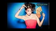 Нежен Вокал™ Aphrodisiax feat Jaidene Veda - Falling ( David Divine Remix)