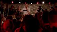 Justin Timberlake - Take Back The Night ( Live From Hoboken ) ( Target )