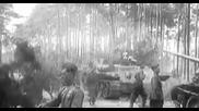 Великая Война. Ф.8 Битва за Берлин 1