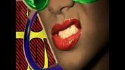D V D ! Rihanna - Rude Boy + Превод [ Official Music Video ] ( Високо Качество )
