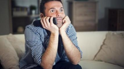 5 причини да спрем да гледаме телевизия