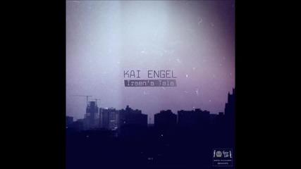 Kai Engel - Nothing Lasts Forever