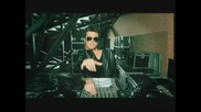Laura Pausini - Escucha Atento (DJ Tommy Vee Remix)