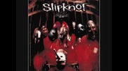 Slipknot - Eyeless - Drums Only