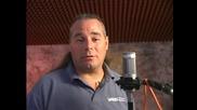Sound for Digital Video 4 от 23