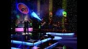 NIHAD ALIBEGOVIC - UZMI MI DUSU ALI NOCI NEMOJ - (BN Music - BN TV)