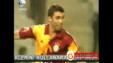 Cemal - Galatasaray