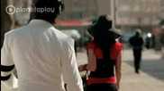 Traqna 2011 - Obshti broiki Official Video
