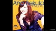 Ana Bekuta - Moje milo - (Audio 1999)