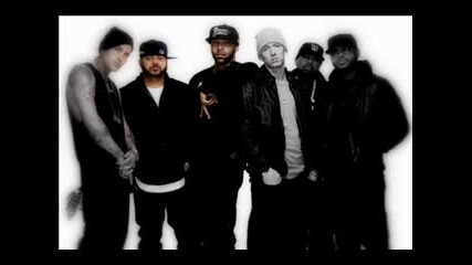 Eminem - 2.0 Boys (feat.slaughterhouse and Yelawolf)