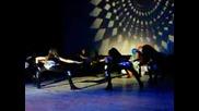 балет Веда Джуниър