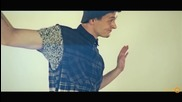 Hris ft. Saffrona - Висши Образования [official Hd Video]