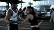 Paolo Meneguzzi - Prends Mon Corps Et Ma Vie (Official Video)