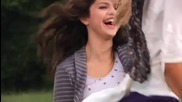 Selena Gomez - Dream Out Loud commercial to begin airing soon!
