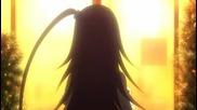 To Aru Majutsu no Index Eпизод 24 Eng Sub