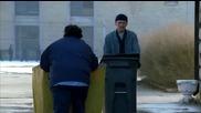 Prison Break _ Бягство от затвора (2006) S01e18 Bg Audio » Tv-seriali.com Онлайн сериали за всеки вк
