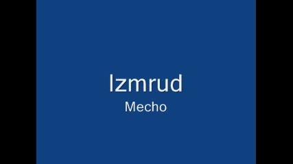 Izomrud - Мечо