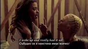 ♫ Pusha T ft. Kanye West, A$ap Rocky, The-dream - M.p.a. ( Официално видео) превод & текст