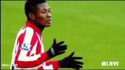 Premier League 2011-2012 Season Promo Hd New