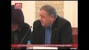 Кръгла маса на Атака за намаляване от 20 на 10 на сто на Ддс за храните - 30.01.2014 - Телевизия Ата