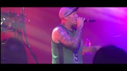 Limp Bizkit - It'll Be Ok (live video)