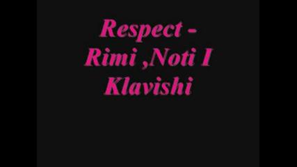 Nqkolko Qki Pesni Na Respect