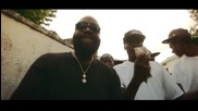 Rick Ross ft. Drake and Lil Reese - It's just us [бг превод]