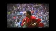 Невероятно клипче за Manchester United