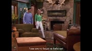 Friends, Season 6, Episode 22 Bg Subs