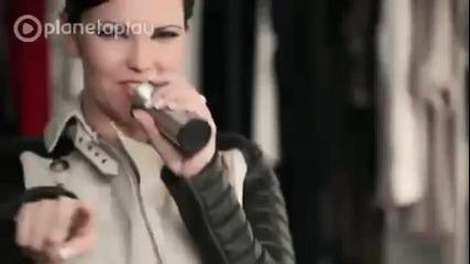 New! Светла Иванова - Истински лъжи ( Официално видео )